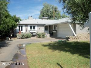 5220 N 33rd Street, Phoenix, AZ 85018