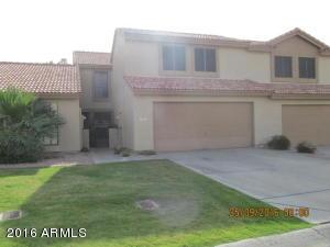 Property for sale at 13819 S 41st Way, Phoenix,  AZ 85044