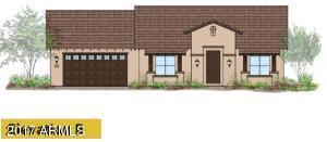 1349 E FREMONT Road, Phoenix, AZ 85042