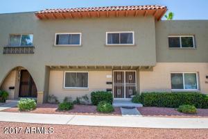 7639 E MONTECITO Avenue, Scottsdale, AZ 85251
