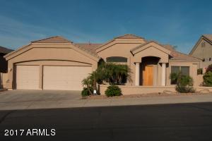 Property for sale at 14618 S 4th Avenue, Phoenix,  AZ 85045