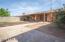 4133 W KEIM Drive, Phoenix, AZ 85019