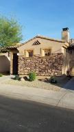 4535 W VALENCIA Drive, Laveen, AZ 85339