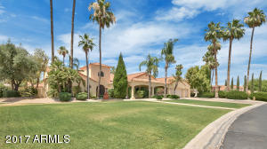 Property for sale at 10400 N 48th Place, Paradise Valley,  AZ 85253