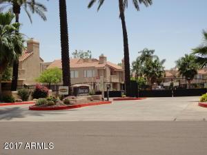 10055 E MOUNTAINVIEW LAKE Drive, 1045, Scottsdale, AZ 85258