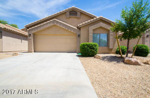 14629 N 87TH Avenue, Peoria, AZ 85381