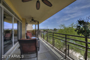 Property for sale at 4909 N Woodmere Fairway Unit: 3006, Scottsdale,  AZ 85251