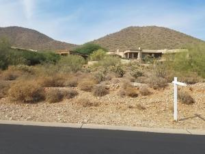 11770 E DESERT TRAIL Road, 171