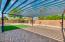 Beautiful paver patio