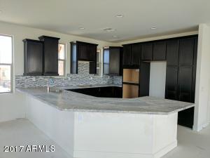Property for sale at 10260 E White Feather Lane Unit: 2020, Scottsdale,  AZ 85262
