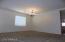 4912 S SANDSTONE Street, Gilbert, AZ 85298