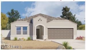 42117 W ROJO Street, Maricopa, AZ 85138