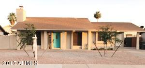 2537 E COMMONWEALTH Circle, Chandler, AZ 85225