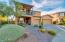 30702 N 125TH Drive, Peoria, AZ 85383