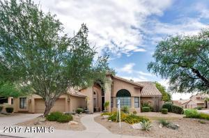 Property for sale at 2148 E Goldenrod Street, Phoenix,  AZ 85048