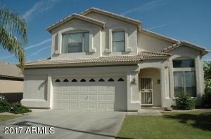 1393 W MEAD Drive, Chandler, AZ 85248