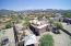 38314 N 15TH Avenue, Phoenix, AZ 85086