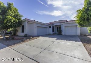 3330 N 145TH Avenue, Goodyear, AZ 85395