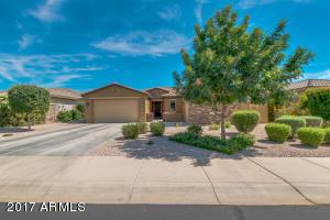 14831 W ALDEA Drive N, Litchfield Park, AZ 85340