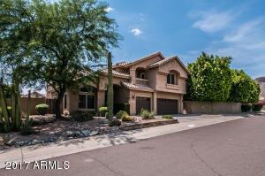 Property for sale at 14812 S 8th Street, Phoenix,  AZ 85048