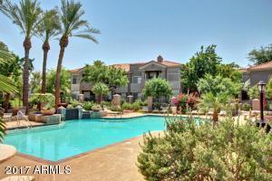 3830 E LAKEWOOD Parkway E, 2102, Phoenix, AZ 85048