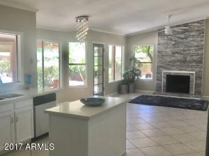 Property for sale at 4117 E Cholla Canyon Drive, Phoenix,  AZ 85044