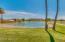 5333 W SOFT WIND Drive, Glendale, AZ 85310