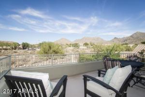 10696 E PENSTAMIN Drive, Scottsdale, AZ 85255
