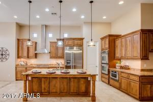 18211 W SOLANO Court, Litchfield Park, AZ 85340