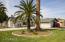 8602 E MEADOWBROOK Avenue, Scottsdale, AZ 85251