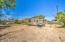 2041 W 1ST Street, Mesa, AZ 85201