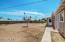 2137 W MONTEBELLO Avenue, Phoenix, AZ 85015