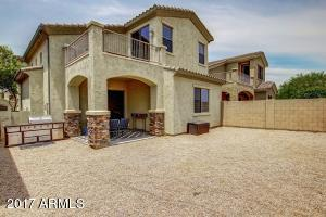 2449 N 142ND Avenue, Goodyear, AZ 85395