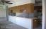 286 W PALOMINO Drive, 68, Chandler, AZ 85225