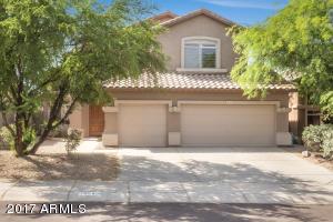 10543 E TIERRA BUENA Lane, Scottsdale, AZ 85255