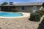 4925 W MESCAL Street, Glendale, AZ 85304