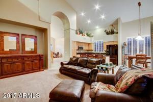 10333 E Acoma  Drive Scottsdale, AZ 85255