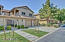 7401 W ARROWHEAD CLUBHOUSE Drive, 1011, Glendale, AZ 85308