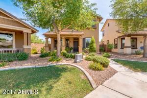 3757 E SEXTON Street, Gilbert, AZ 85295