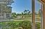 7401 W ARROWHEAD CLUBHOUSE Drive, 1088, Glendale, AZ 85308
