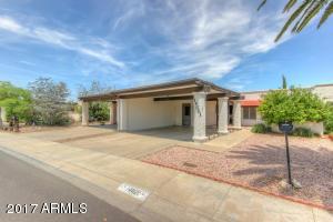 14021 N 30TH Drive, Phoenix, AZ 85053