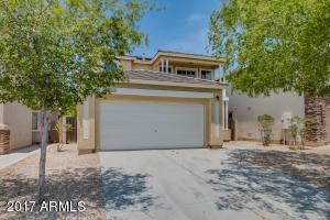 13424 W BERRIDGE Lane, Litchfield Park, AZ 85340