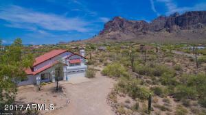 5556 E SINGLETREE Street, Apache Junction, AZ 85119
