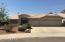 237 W PECAN Place, Tempe, AZ 85284
