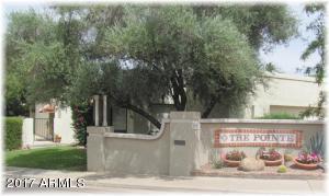 7702 N DREAMY DRAW Drive, Phoenix, AZ 85020