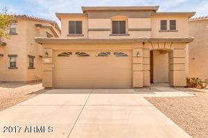 22237 E VIA DEL PALO Drive, Queen Creek, AZ 85142