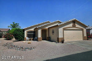 2101 S MERIDIAN Road, 355, Apache Junction, AZ 85120