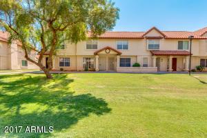 1961 N HARTFORD Street, 1035, Chandler, AZ 85225