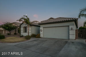 12001 W TONTO Street, Avondale, AZ 85323