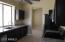 18824 N 90TH Place, Scottsdale, AZ 85255